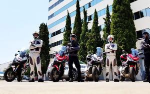 Honda Roadtrips 2017, Honda, Facebook