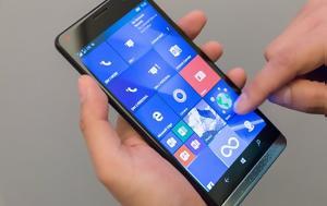 IDC, Windows Phone