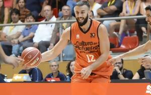Vlado Jankovic, Thanasis Antetokounmpo, MoraBanc Andorraquot