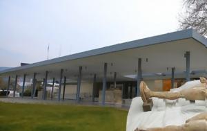 Ιστορίες, Νύχτας, Αρχαιολογικό Μουσείο Θεσσαλονίκης, istories, nychtas, archaiologiko mouseio thessalonikis