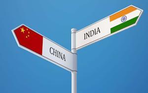 Επενδυτές, Κίνας, Ινδίας, ependytes, kinas, indias