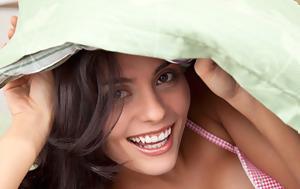 Οι 2 συνήθειες που συνδέονται με τον καρκίνο του μαστού