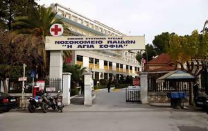 Νοσηλευτών, Διοικητής, Σοφία, nosilefton, dioikitis, sofia