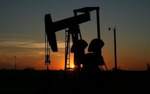 Ισημερινός, Σπάει, OPEC, isimerinos, spaei, OPEC