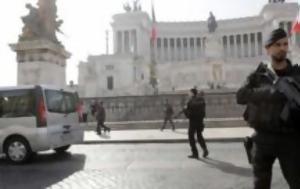 Για ξέπλυμα μαύρου χρήματος και εκβιασμούς συνελήφθησαν 34 μαφιόζοι στην σικελία