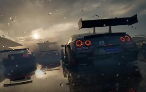 Αυτά, 167, 700, Forza Motorsport 7, afta, 167, 700, Forza Motorsport 7