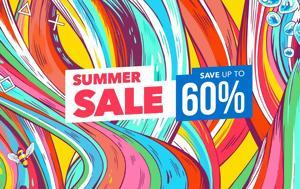 Ξεκίνησαν, Summer Sales, PlayStation Store, xekinisan, Summer Sales, PlayStation Store