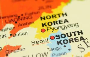 Βόρεια Κορέα, Ακτιβιστές, voreia korea, aktivistes