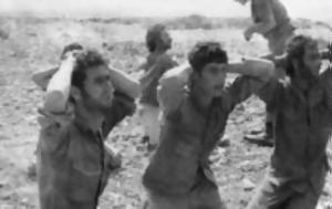 43 χρόνια αττίλας – η μέρα ποπυ άλλαξε την κύπρο (βίντεο)