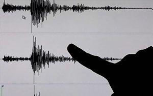 Σεισμός 58 Ρίχτερ, Ιαπωνίας, seismos 58 richter, iaponias