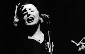 Παράσταση, Piaf, 46ο Φεστιβάλ Ολύμπου, parastasi, Piaf, 46o festival olybou