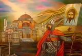 Ελλάδα – Ρωμανία,ellada – romania