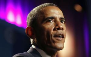 Ομπάμα, obama