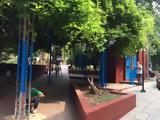 Λίφτινγκ, Πάρκο Σόλωνος, Δήμου Παύλου Μελά ΦΩΤΟ,liftingk, parko solonos, dimou pavlou mela foto