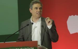 Σαχινίδης, 2004-2009, sachinidis, 2004-2009