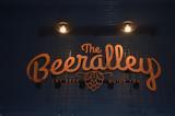 Μόνο, Beer Alley,mono, Beer Alley