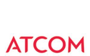 ATCOM, Microsoft Country Partner, Year 2017