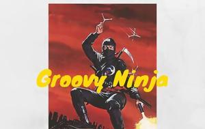 Groovy Ninja, Cafe Del Bar