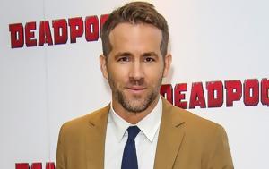Πράξη, Ryan Reynolds, Δείτε, praxi, Ryan Reynolds, deite