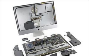 Χρήστης, Apple Mac 2017, christis, Apple Mac 2017