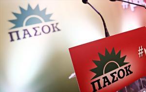 ΠΑΣΟΚ, ΕΛΣΤΑΤ, Τσίπρας, Κυρ, Μητσοτάκης, pasok, elstat, tsipras, kyr, mitsotakis