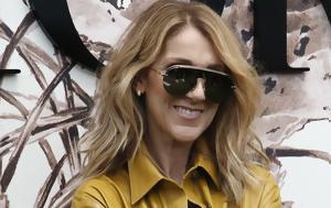 Celine Dion, | Videos