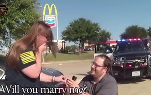 Τέξας,   Video, texas,   Video