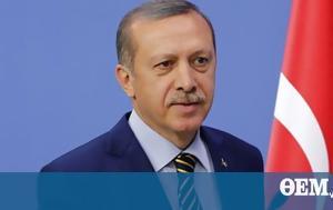 Erdogan, Greek Cypriot 'intransigency'