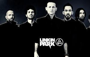 Παγκόσμιο Σοκ, ROCK, Αυτοκτόνησε, Linkin Park, pagkosmio sok, ROCK, aftoktonise, Linkin Park