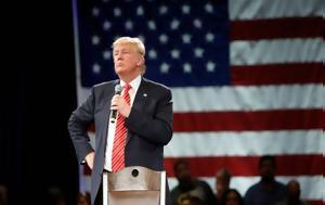 Τραμπ, Το Ισλαμικό Κράτος, trab, to islamiko kratos