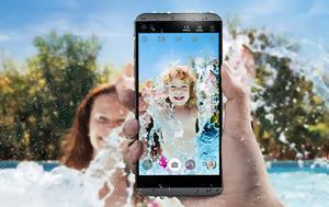 """LG Q8, LG V20, 5 2"""" QHD Snapdragon 820"""