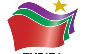 ΣΥΡΙΖΑ Χίου, ΔΕΥΑΧ, syriza chiou, devach