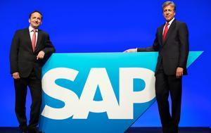 SAP, IoT, SAP Leonardo Innovation Services