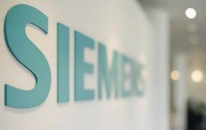Siemens, Κριμαία, Siemens, krimaia