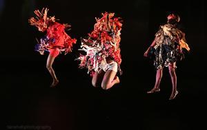23o Διεθνές Φεστιβάλ Χορού Καλαμάτας – Τελευταίες, 23o diethnes festival chorou kalamatas – teleftaies