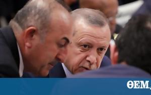 Bild, Erdoğan, German, Yücel, Turkish