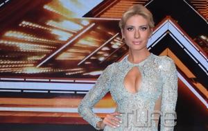 X-Factor, Άναψε, Ευαγγελία Αραβανή [picsvideo], X-Factor, anapse, evangelia aravani [picsvideo]