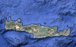 Ανεξάρτητη Δημοκρατία Κρήτης, Στοές Μακαντάση, anexartiti dimokratia kritis, stoes makantasi