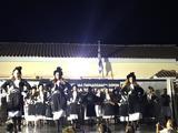 Ολοκληρώθηκε, 2ο Διεθνές Φεστιβάλ Παραδοσιακού Χορού, Τεμπών,oloklirothike, 2o diethnes festival paradosiakou chorou, tebon