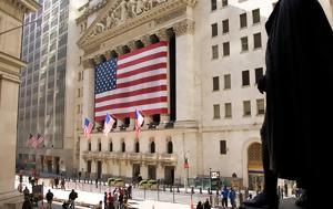 Wall Street, Έκλεισε, Wall Street, ekleise