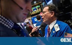 Πιέσεις, General Electric, Wall Street, pieseis, General Electric, Wall Street