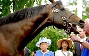 Φωτογραφίες, Ελισάβετ Β', Βασίλισσα, fotografies, elisavet v', vasilissa