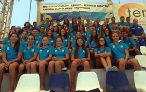 Σάρωσε, Τεχνικής Κολύμβησης, ΝΟΧ, | Photos, sarose, technikis kolymvisis, noch, | Photos
