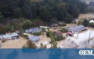 Christchurch, -videos