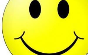 Smile, 3 500