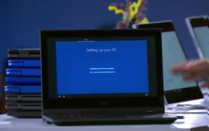 Microsoft, Intel Atom CPU