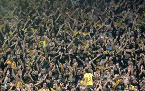 Τρέλα, Αγιά Σοφιά, Champions League, trela, agia sofia, Champions League