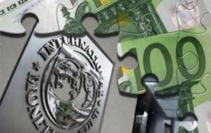Ανατροπή, ΔΝΤ, Θέλει, 2023, anatropi, dnt, thelei, 2023