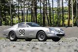 Δημοπρατείται, 12 Ferrari 275 GTBC, 1966,dimoprateitai, 12 Ferrari 275 GTBC, 1966