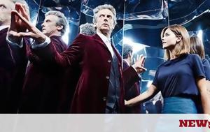 13ος Doctor Who, 13os Doctor Who